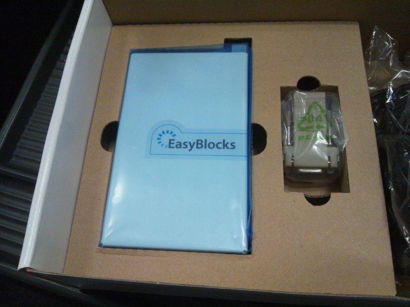 EasyBlocks600の中身